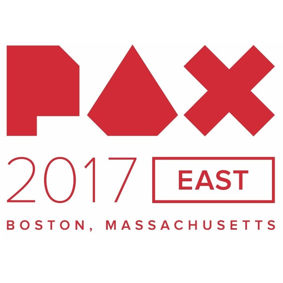 Ghost Story at PAX East