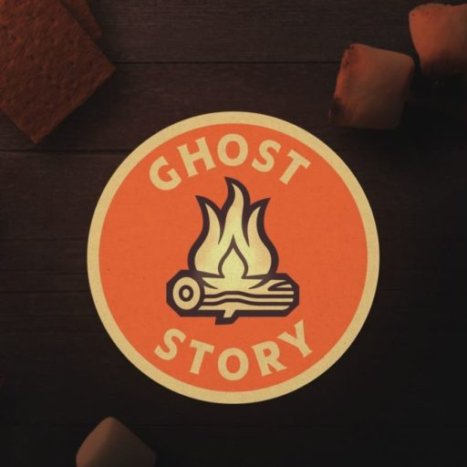 Welcome to Ghost Story